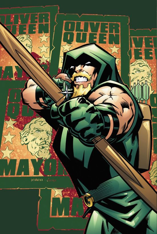 green_arrow_image__5_.jpg