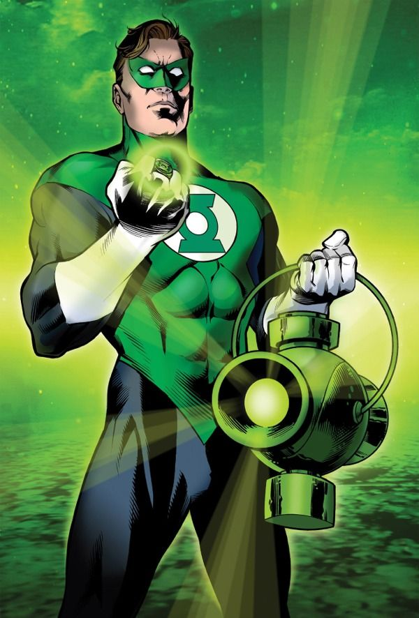 green_lantern_comic_book_image.jpg