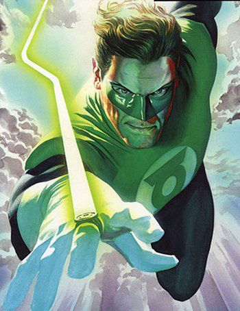 green_lantern_comic_book_image_alex_ross.jpg