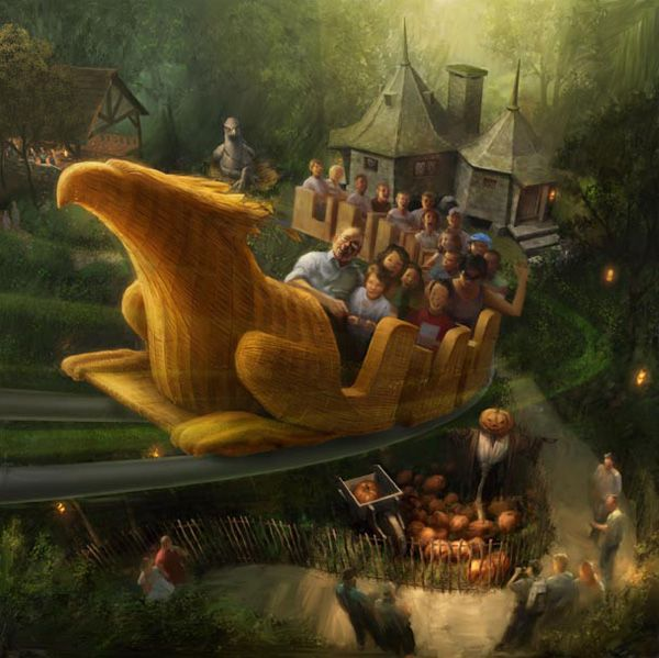 Flight-of-the-Hippogriff The Wizarding World of Harry Potter at Universal Orlando Resort.jpg