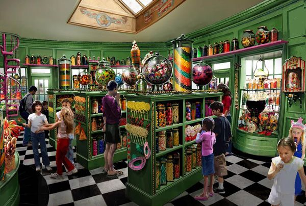 Honeydukes The Wizarding World of Harry Potter at Universal Orlando Resort.jpg