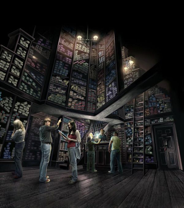 Ollivanders The Wizarding World of Harry Potter at Universal Orlando Resort.jpg