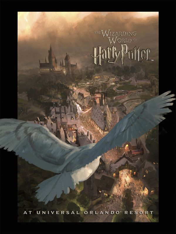 owl_view__harry_potter_universal.jpg