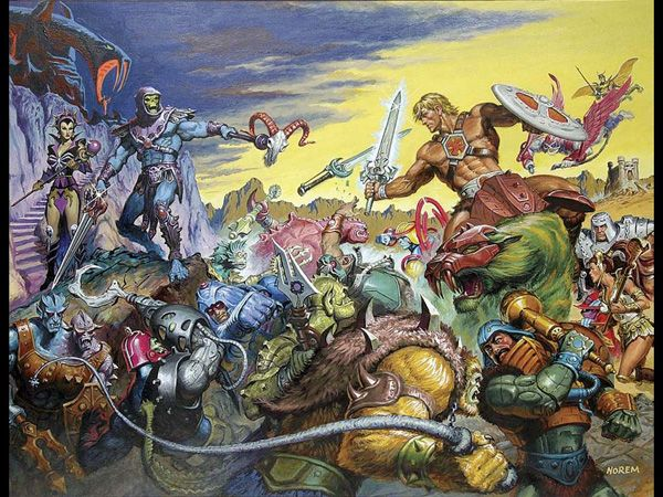 He Man and the Masters of the Universe image.jpg
