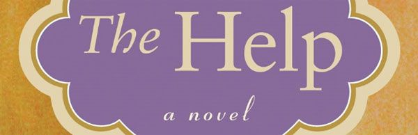 Kathryn_Stockett_The_Help_book (1).jpg