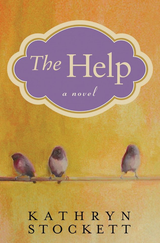 Kathryn_Stockett_The_Help_book (2).jpg