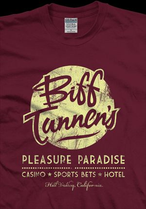 hey_moneybags_biff_tannens_pleasure_paradise_back_to_the_future_shirt.jpg