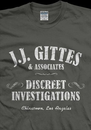 hey_moneybags_j_j_gittes_associates_chinatown_shirt.jpg