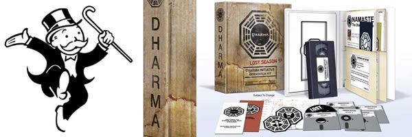 hey_moneybags_lost_season_5_dharma_initiation_kit_limited_edition_01.jpg