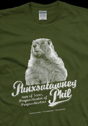hey_moneybags_puxsutawney_phil_groundhog_day_shirt.jpg
