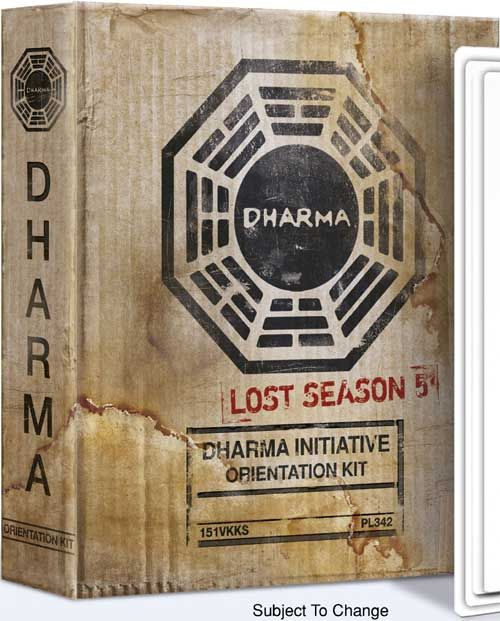lost_season_5_dharma_initiation_kit_limited_edition_02.jpg