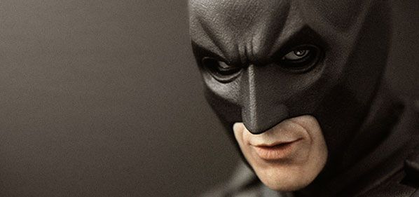 Hot Toys BATMAN The Dark Knight (2).jpg