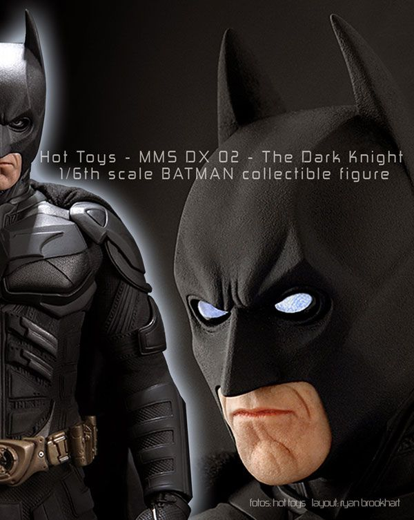 Hot Toys BATMAN The Dark Knight (3).jpg