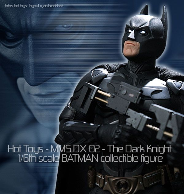 Hot Toys BATMAN The Dark Knight (4).jpg