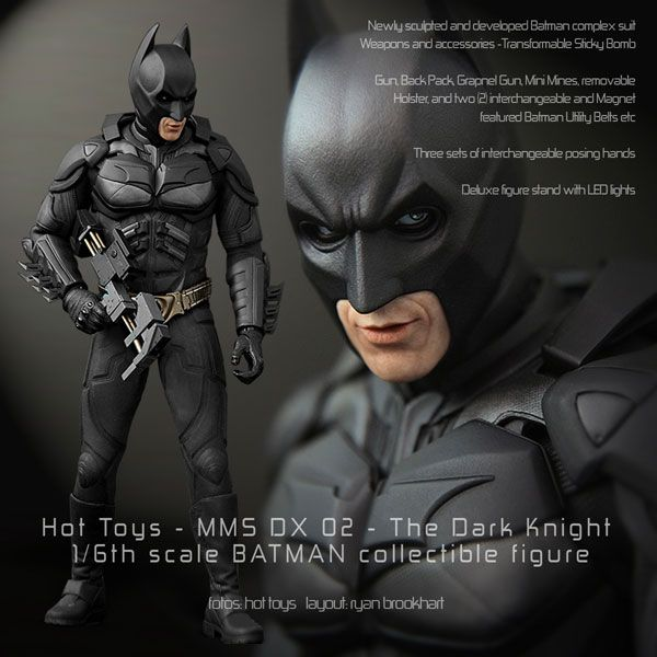 Hot Toys BATMAN The Dark Knight (5).jpg