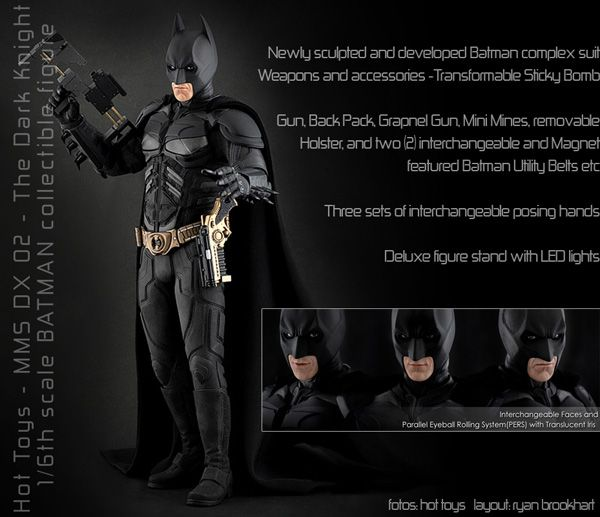 Hot Toys BATMAN The Dark Knight (6).jpg