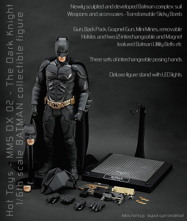 Hot Toys BATMAN The Dark Knight (7).jpg