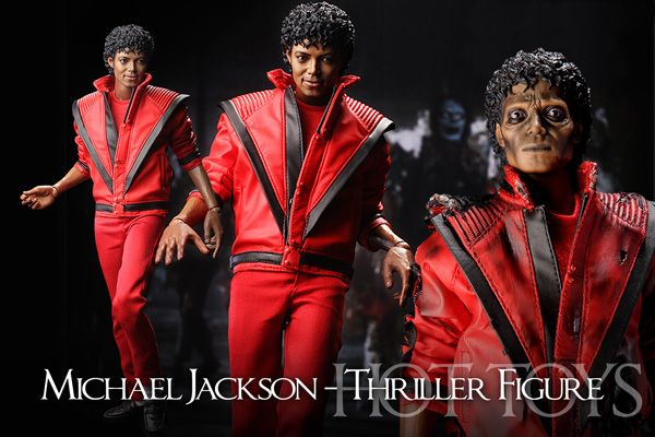 Hot Toys Michael Jackson Thriller 12 Inch Figure (1).jpg