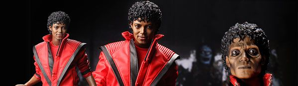 Hot Toys Michael Jackson Thriller 12 Inch Figure (2).jpg