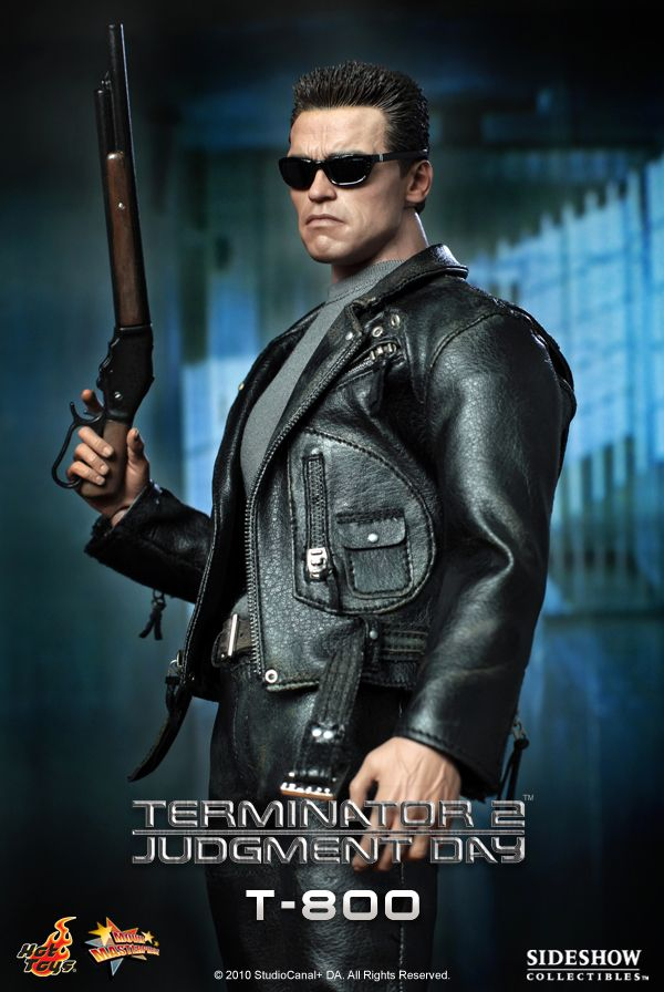 T800 from the Terminator 2 Hot Toys image (1).jpg