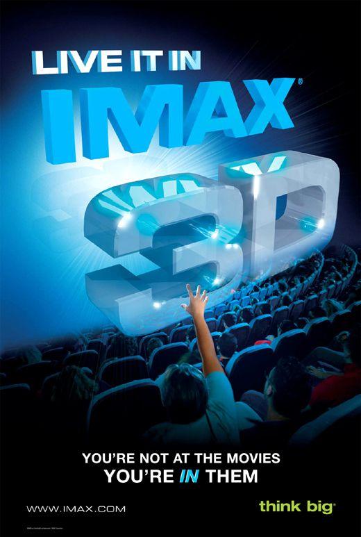 Hubble Telescope to celebrate its 20th anniversary on IMAX ...