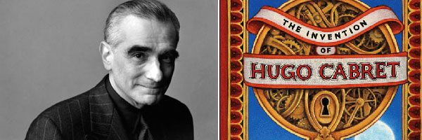 Invention of Hugo Cabret and Martin Scorsese.jpg