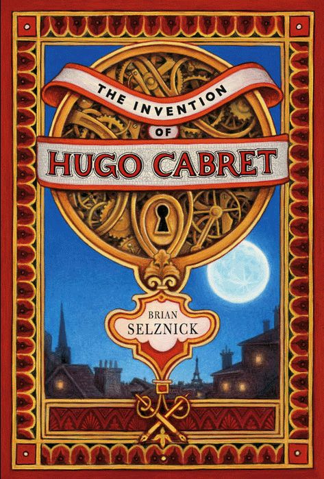 Invention of Hugo Cabret book image.jpg