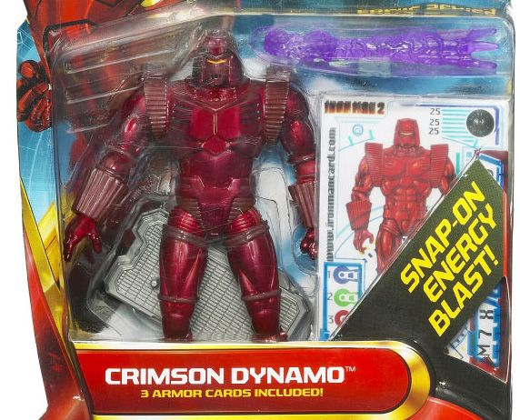 iron_man_2_crimson_dynamo_action_figure.jpg