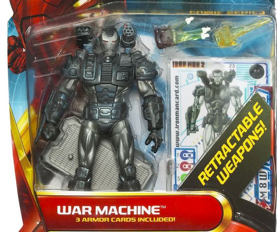iron_man_2_war_machine_action_figure.jpg