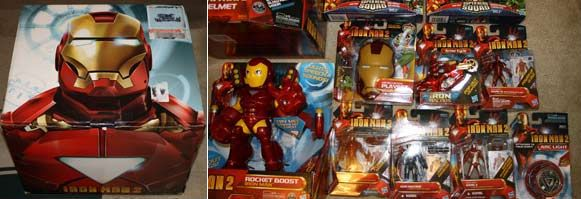 Iron Man 2 toys slice.jpg