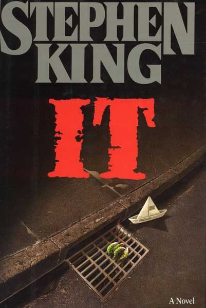 Stephen King It.jpg