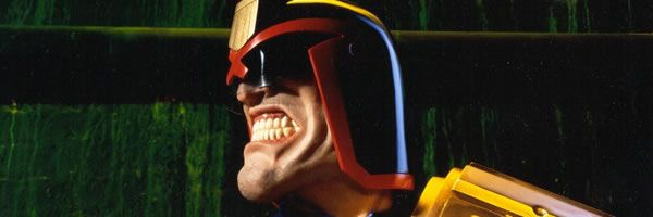 slice_judge_dredd_01.jpg