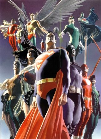 Justice League image DC comics (1).jpg
