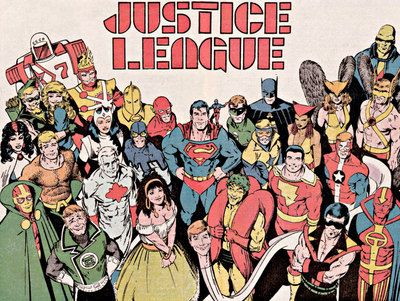 Justice League image DC comics (2).jpg