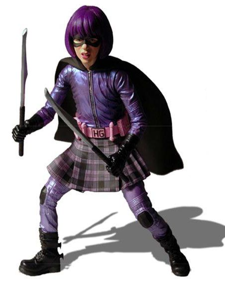Mezcos 12 figure Hit Girl.jpg