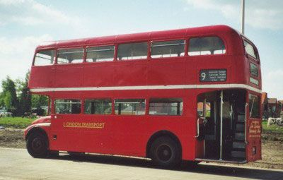 London_double_decker_bus.jpg