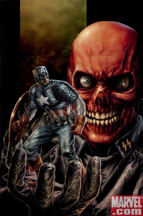 captain_america_red_skull_comic.jpg