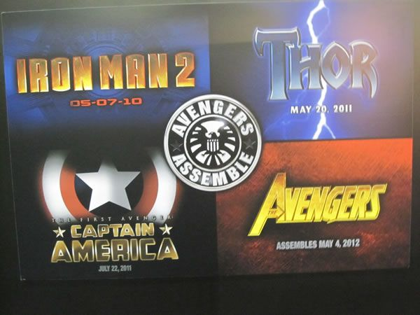 marvel_movie_logos_thor_captain_america_iron_man_2_the_avengers_01.jpg