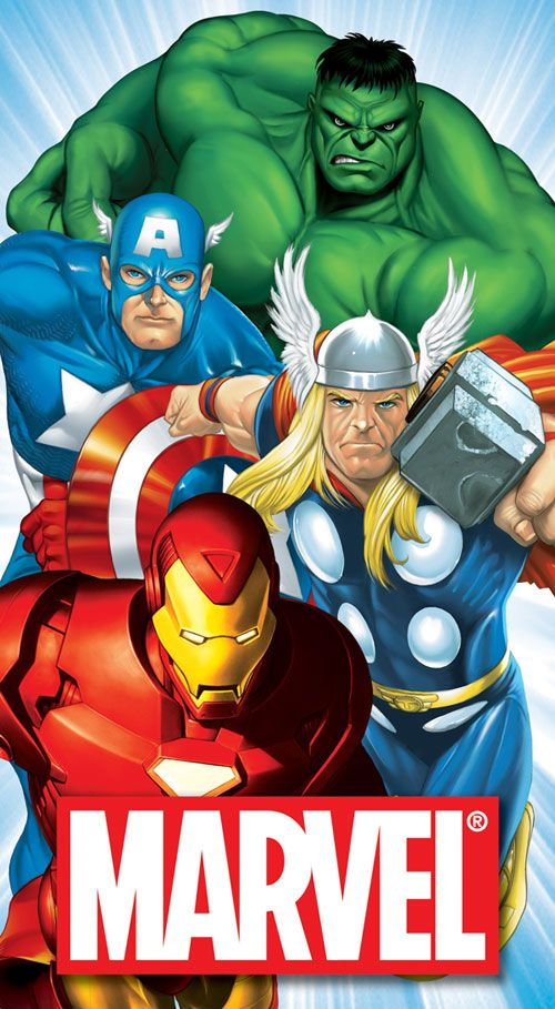 marvel_poster_captain_america__thor__iron_man_and_hulk.jpg