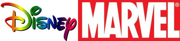 Walt Disney and Marvel logo.jpg