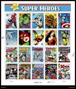 marvel_comics_stamp_sheet_image_s.jpg