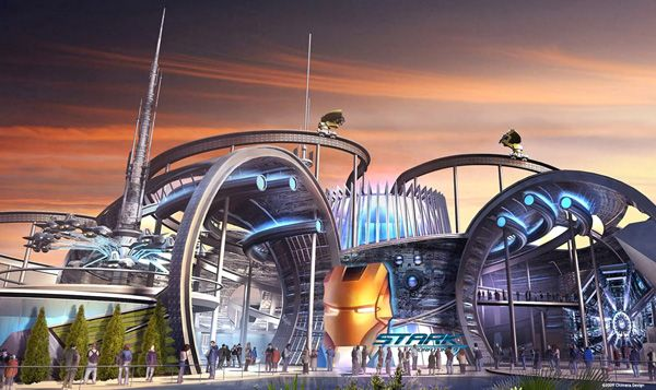 Concept Art From Marvels Marvel Super Heroes Theme Park (5).jpg