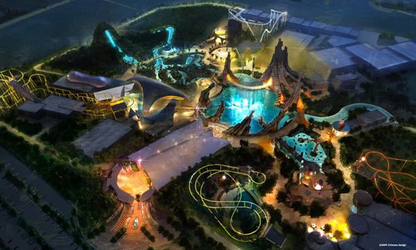 Concept Art From Marvels Marvel Super Heroes Theme Park.jpg
