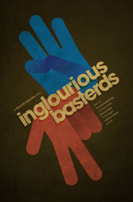 misc_posters_minimalist_inglourious_basterds.jpg