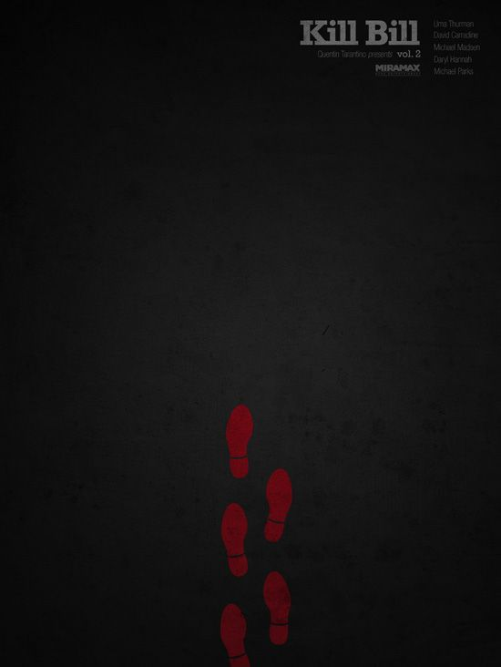 misc_posters_minimalist_kill_bill_vol_2.jpg