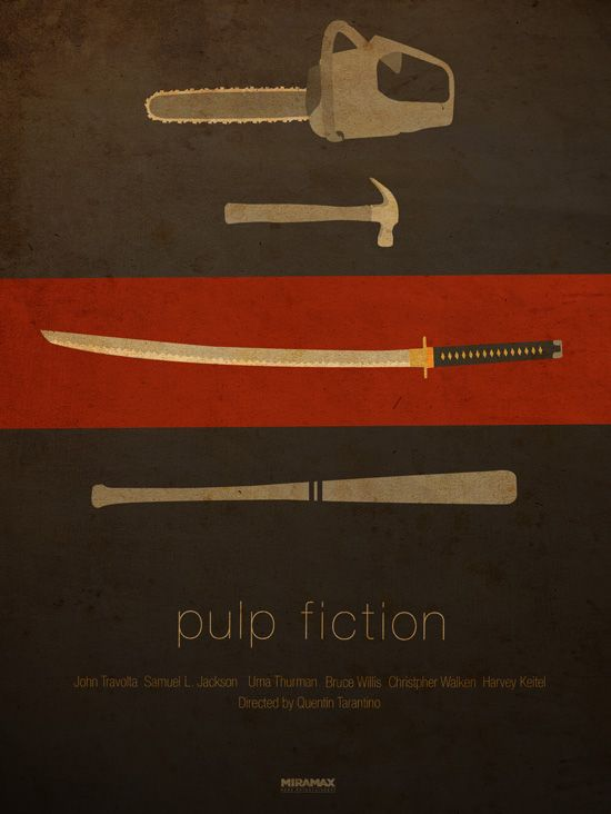 misc_posters_minimalist_pulp_fiction.jpg