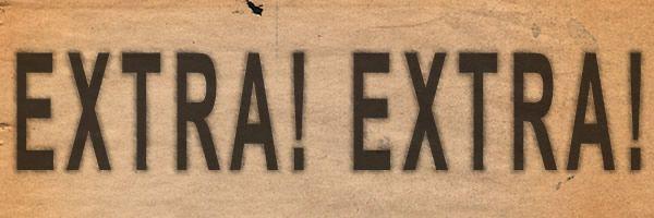 slice_extra_headline_01.jpg