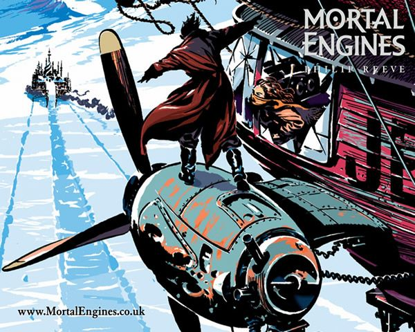 mortal_engines_wallpaper_01.jpg