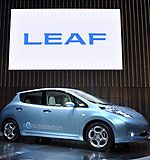 Nissan Electric Car The Leaf.jpg