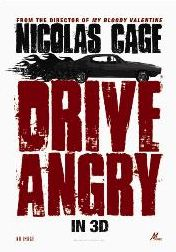 Drive Angry promo poster.jpg